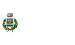 Comune-Medolla