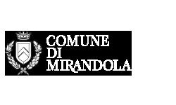 Comune-Mirandola