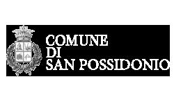 Comune-San-Possidonio