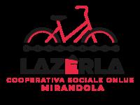 lazerla_ciclofficina-01